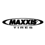 maxxis150
