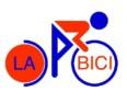 La Bici Shop Online